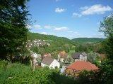 thumbnail - Blick auf Mulfingen-Buchenbach