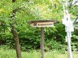 thumbnail - Rundwanderweg Wettelrode Bergbaulehrpfad