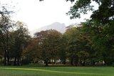 thumbnail - Der Karlspark