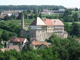 thumbnail - Blick auf Talheim
