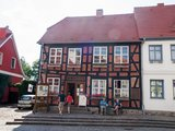 thumbnail - Mühlenhaus Tessin