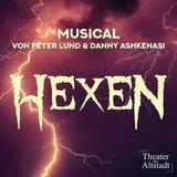 thumbnail - Hexen (im Online-Stream)