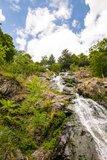thumbnail - Todtnauer Wasserfall