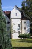 thumbnail - Schloss Riet