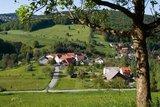 thumbnail - Mitteldorf