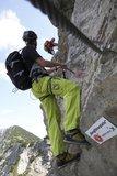 thumbnail - An der Bergführerplatte