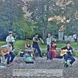 thumbnail - Swing und Dixieland am Beetzsee
