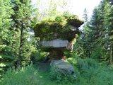 thumbnail - Naturdenkmal Kastelstein