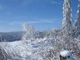thumbnail - Winterromantik