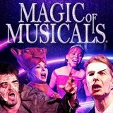 thumbnail - Magic of Musicals
