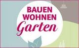 thumbnail - BAUEN WOHNEN Garten