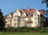thumbnail - Villa Waldheim