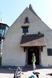 thumbnail - Nikolauskapelle Hausgereut