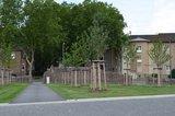 thumbnail - Gartenstadt Lohberg