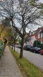 thumbnail - Reihenhaussiedlung in der Kratzerstraße