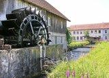 thumbnail - Mühle Lauchringen