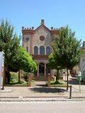 thumbnail - Synagoge Kippenheim