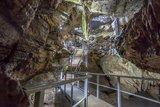 thumbnail - Erdmannshöhle Hasel