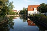 thumbnail - Kammel in Krumbach