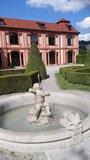 thumbnail - Sommerrezidenz in Hofgarten