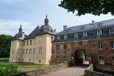 thumbnail - Schloss Eicks