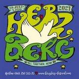 thumbnail - Herzberg Festival 2021