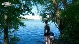 thumbnail - Wälder, Seen und Haldenerlebnis - eine naturnahe Wanderrunde durch den Duisburger Nordwesten