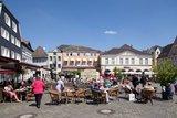thumbnail - Alter Markt Unna