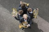 thumbnail - german hornsound