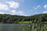 thumbnail - Waldsee Rieden