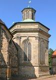 thumbnail - St. Martinikirche und Mausoleum Stadthagen