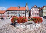 thumbnail - Marktplatz Ummerstadt