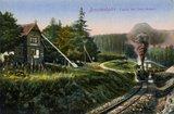 thumbnail - Brockenbahn bei Drei Annen Hohne