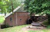 thumbnail - Schoneveld's Mühle