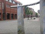 thumbnail - Fußgängerzone in Zeven