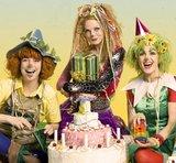 thumbnail - Der Traumzauberbaum - Das Geburtstagsfest
