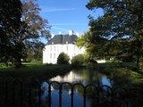 thumbnail - Schloss Gartrop
