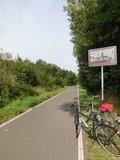 thumbnail - Bergischer Panorama-Radweg in Wipperfürth