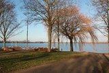 thumbnail - Xantener Nordsee