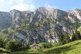 thumbnail - Benediktenwand