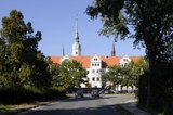 thumbnail - Schloss Doberlug