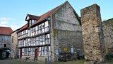 thumbnail - Burg- und Heimatmuseum Oebisfelde