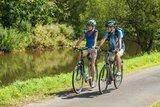 thumbnail - Wied-Radweg, Radtour Westerwald