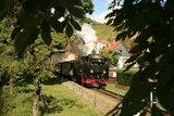 thumbnail - Lößnitzgrundbahn