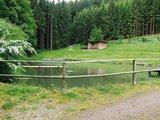 thumbnail - Fischteich am Volkerser Grund