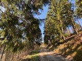 thumbnail - A4 Flammersbach