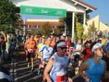 thumbnail - Teilnehmer beim Medical Park Marathon