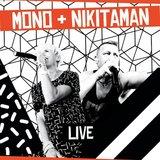 thumbnail - Mono & Nikitaman