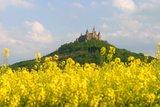 thumbnail - Burg Hohenzollern