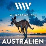 thumbnail - WunderWelten: Australien
